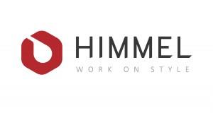 Himmel-가로-슬로건-web-300x160