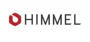 Himmel-가로-web-300x139